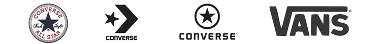 cheap converse all stars