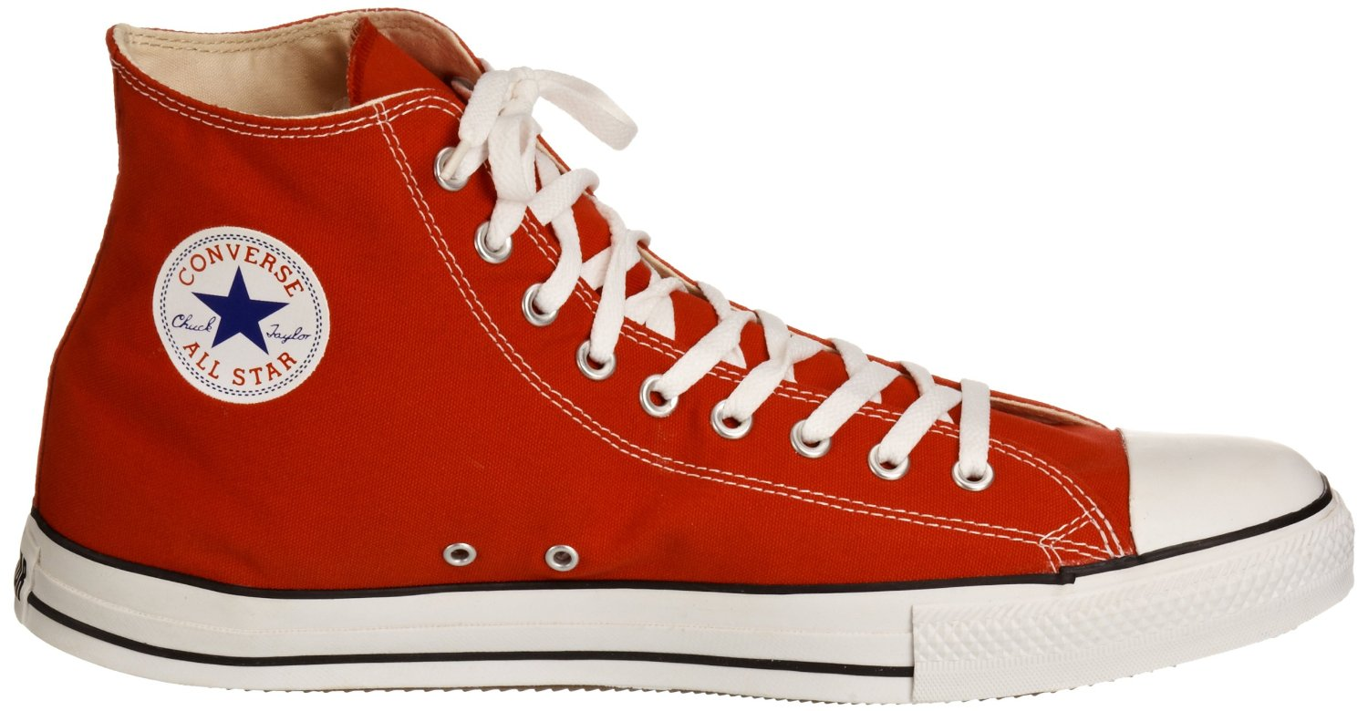 41caead99ad7 ... where can i buy red converse all star core hi tops. larger image 766e6  e3c90