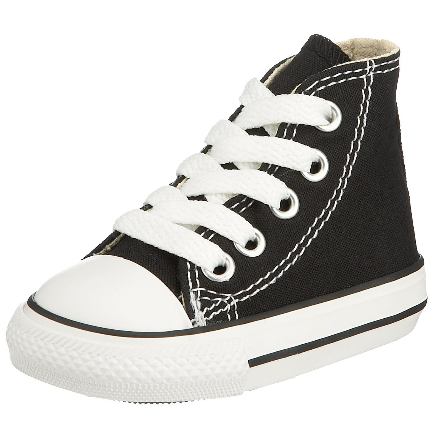 b44f55848742 Kids All Star Hi Top Shoes - Chuck Taylor Converse Trainers for Children